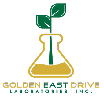 Golden East Drive Laboratories Inc.